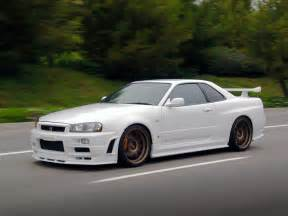 Nissan Skyline Gtr R36 Nissan Gt R R36 Is Coming Soon At 2016 Page 3
