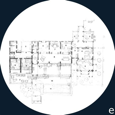Houses Floor Plans stories of houses can lis and can feliz in mallorca by