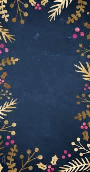 wallpaper for iphone designer free festive wallpaper gold foil foliage wallpaper