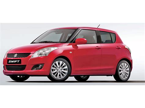 suzuki car models private buyers get fleet discounts on all new suzuki