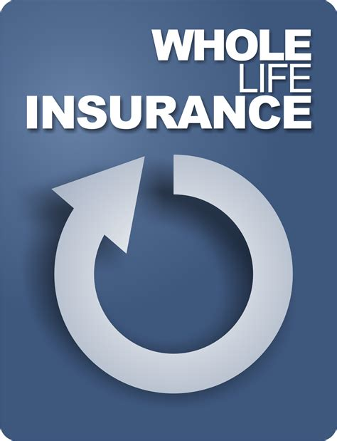lic house insurance whole life insurance explained is it really too expensive
