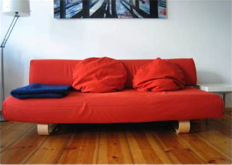Allerum Sofa Cover by Allerum Sofa Bed Guide And Resource Page