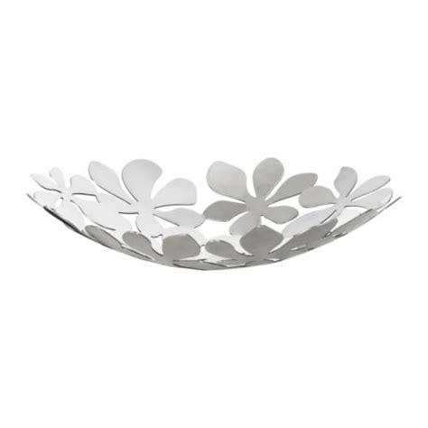 Bulk Flower Vases - stockholm coupe acier inoxydable ikea