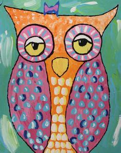 pattern owls art lesson art lessons owl on pinterest owls clay owl and owl art