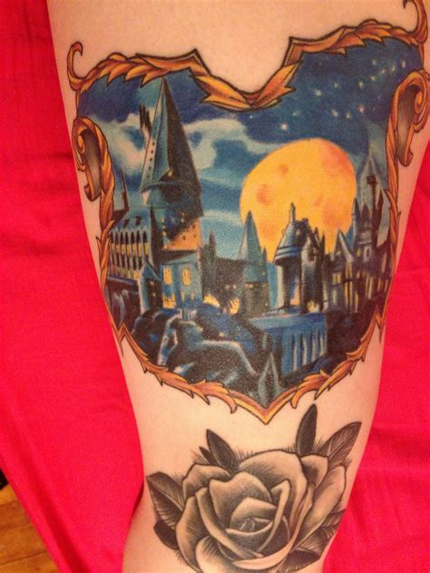 gryffindor tattoo top gryffindor harry potter images for tattoos