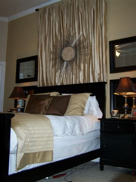 black and gold master bedroom bedroom ideas