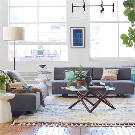 tillary outdoor sofa tillary modular seating home design