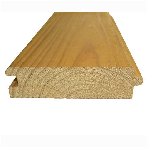 1 x 3 treated yellow pine t g porch flooring 2x6 t g yp flooring ceiling capitol city lumber