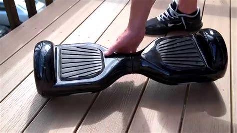 Cognos Hoverboard Segway 10 Two Wheel Balance Scooter Self Balacing hoverboard self balancing 2 wheel smart electric scooter mini segway hoverboard review