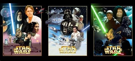 streaming film sub indo star wars where to watch star wars online streaming for free