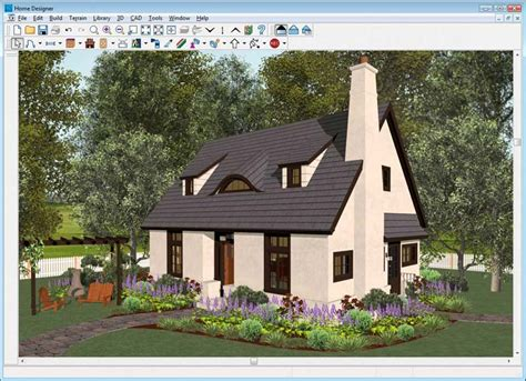 home designer architectural 2014 free download download chief architect home designer suite 2014 autos post