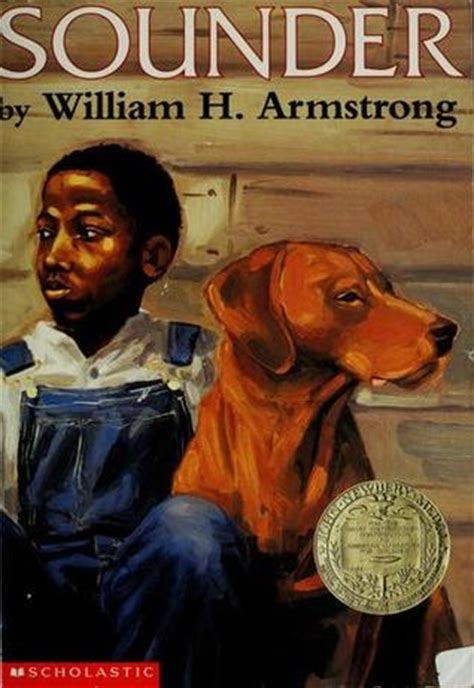 sounder book report sounder by william h armstrong reviews discussion