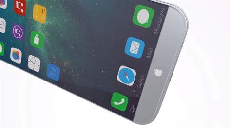 ios  rumored release date  features neurogadget