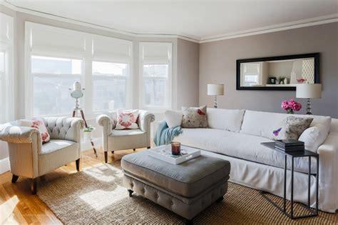 zen inspired living room zen inspired refresh transitional living room san