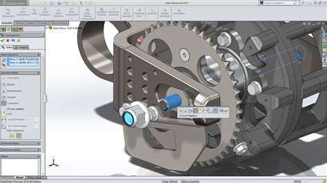 Free Exterior Home Design Programs Online by Solidworks 2014 Teasers Boxer S Cad Cam Blog