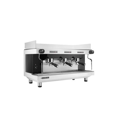 Sanremo Coffee Maker coffee machine sanremo zoe 3