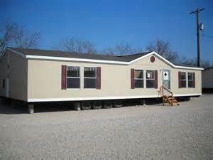 what is a manufactured home what s the difference between manufactured homes vs
