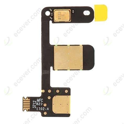 Mini 1 2 Microphone Flex oem mini microphone flex cable ribbon