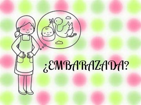imagenes de keep calm estoy embarazada pruebas caseras para saber si estas embarazada youtube