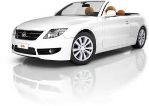 Auto Lease Deals In Los Angeles Best Car Lease Los Angeles Upcomingcarshq