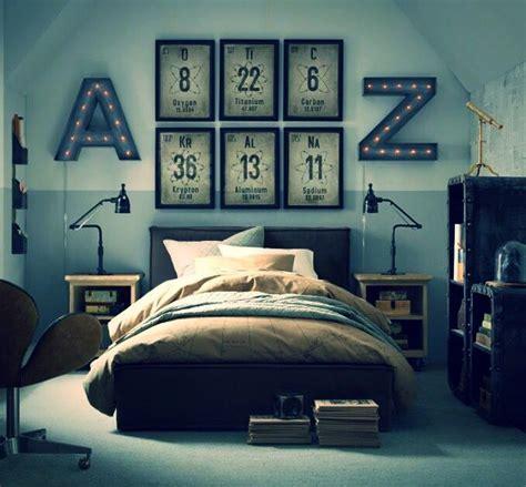tomboy bedroom 1000 ideas about tomboy bedroom on pinterest bedroom