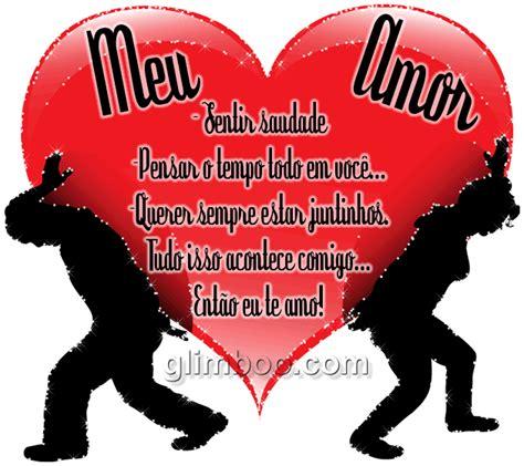 gif de amor para facebook amor recados para facebook e orkut megamensagens
