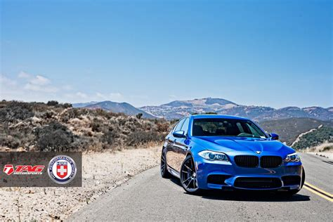 paint code for 2014 bmw m5 autos post