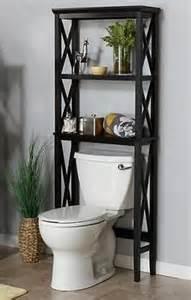 bathroom space saver shelves bathroom space saver the toilet storage organizer
