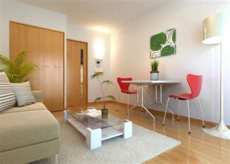 japanese studio apartment december 2012 japan property central