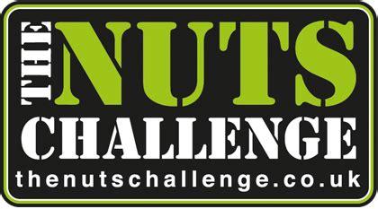 gallery the nuts challenge obstacle course photos from