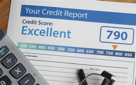 what is a good credit score when buying a house jackson madix cooper eeal estate finance investments asset protection