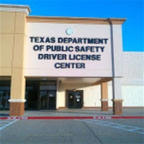 department of safety 40 reviews departments of