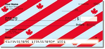 Canadian Background Check Canadian Pride Checks