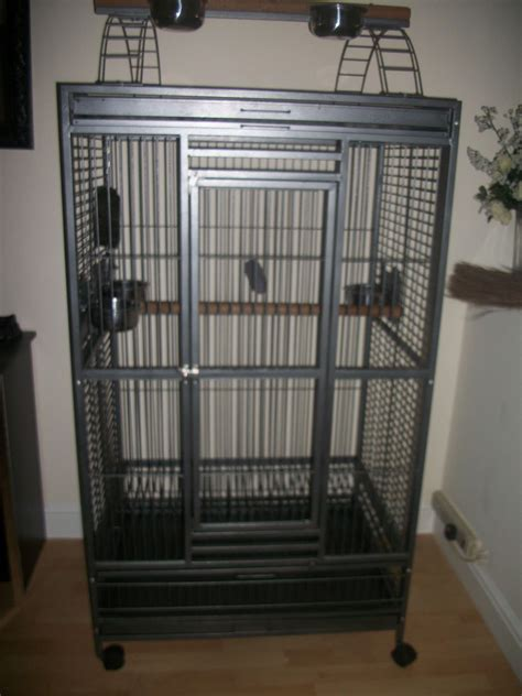 big cage big bird cage 28 images empire square top large bird cage large bird cages for hq