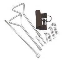 Screwfix Plumbing Tools by Plumbing Tools Tools Screwfix