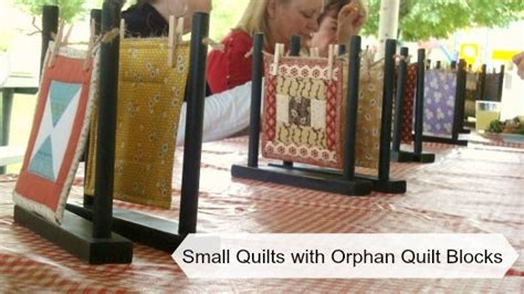 Orphaned Ideas 2 by 1000 Images About Orphan Quilt Block Ideas On