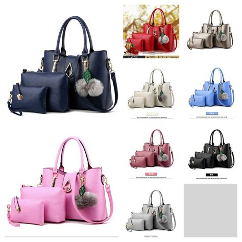 21448 Tas Import Fashion Korea Branded Murah From Batam jual tas korea tas korea murah tas tas import murah jual