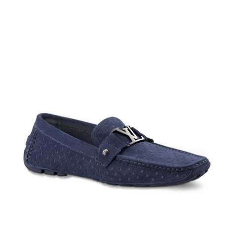 lv loafers 66 best images about driving shoes on louis