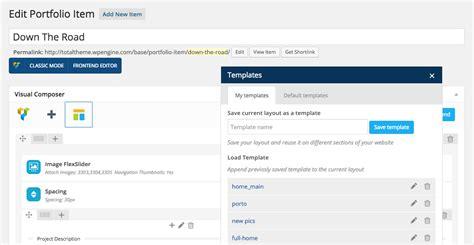 Website Layout Wordpress Plugin | 36 top wordpress plugins to enhance your website design