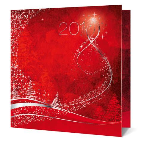 Cart De Voeux Gratuite by Carte De Voeux F 233 Eries Cartes De Voeux 2018 Photovoeux