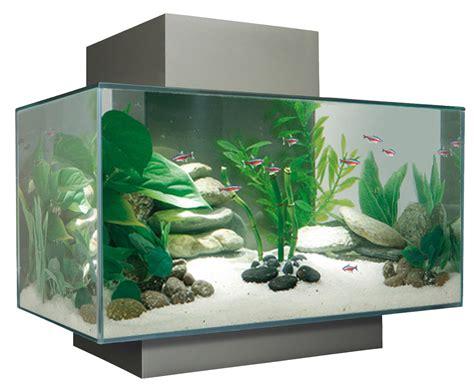 fluval edge pewter aquariums amazing amazon fluval edge aquarium set pewter 23 litre maidenhead