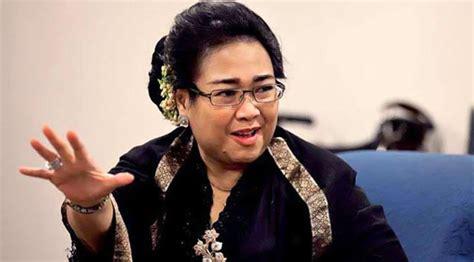 film soekarno rachmawati rachmawati soekarnoputri menangkan gugatan film soekarno