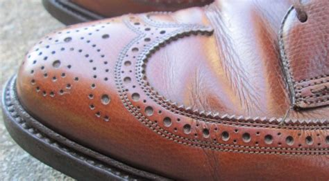 how to remove wrinkles from leather shoes the leather