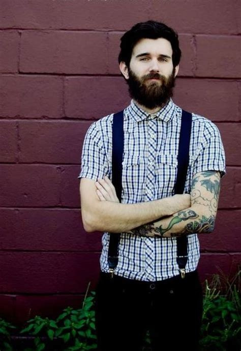 suspender tattoo 81 best images about suspenders on groomsmen