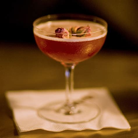 valentines day drinks s day cocktail guide