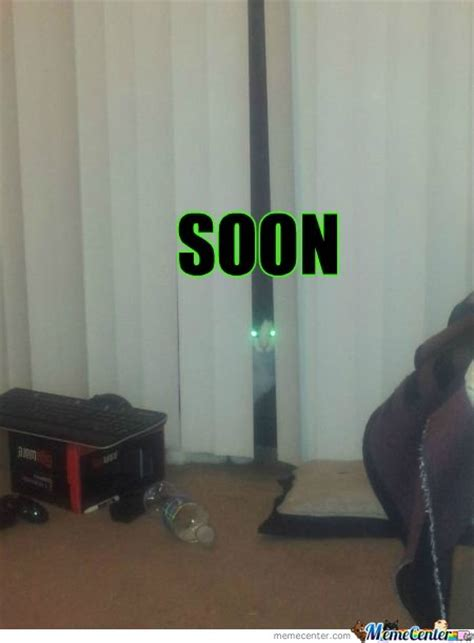 Laser Pointer Meme - laser memes best collection of funny laser pictures