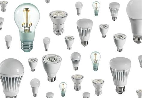 How To Select Led Light Bulbs How To Choose An Led Bulb