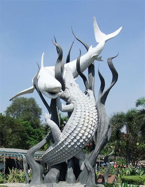 Surabaya W zoo news digest news of surabaya zoo