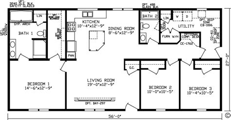 fairmont floor plan fairmont homes floor plans floor matttroy