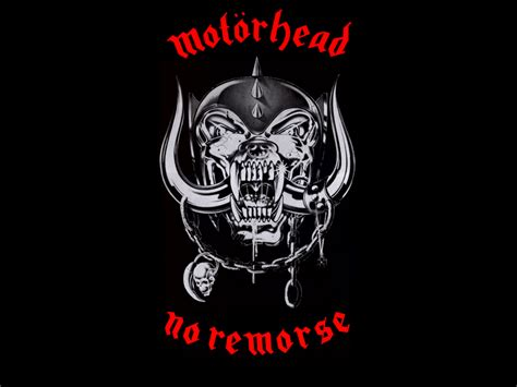 motorhead wallpapers wallpapersafari